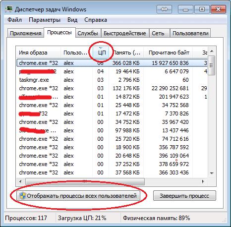 Что такое antimalware service executable как удалить, antimalware service executable