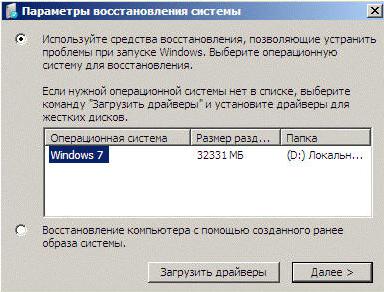 Решено: Не открывается центр управления сетями и общим доступом
