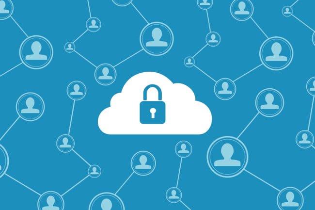 Как выбрать VPN?